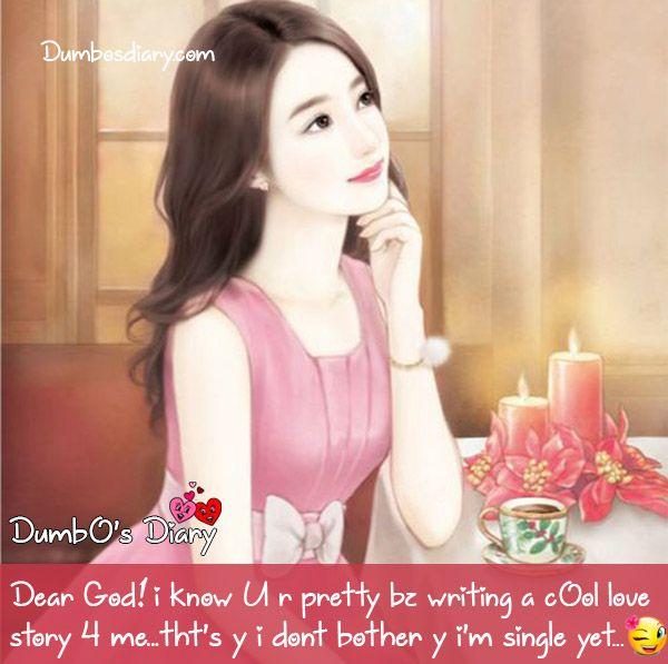 Funny #quotes #attitude #status #whatsapp #facebook #dp Dear God ...