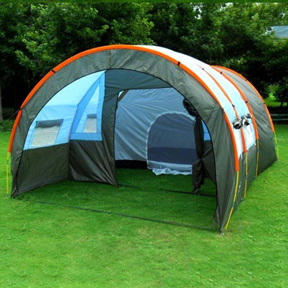 Epingle Sur Equipo De Camping