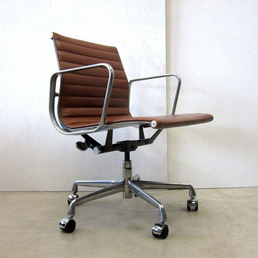 Miller Bürostuhl miller bürostuhl büromöbel