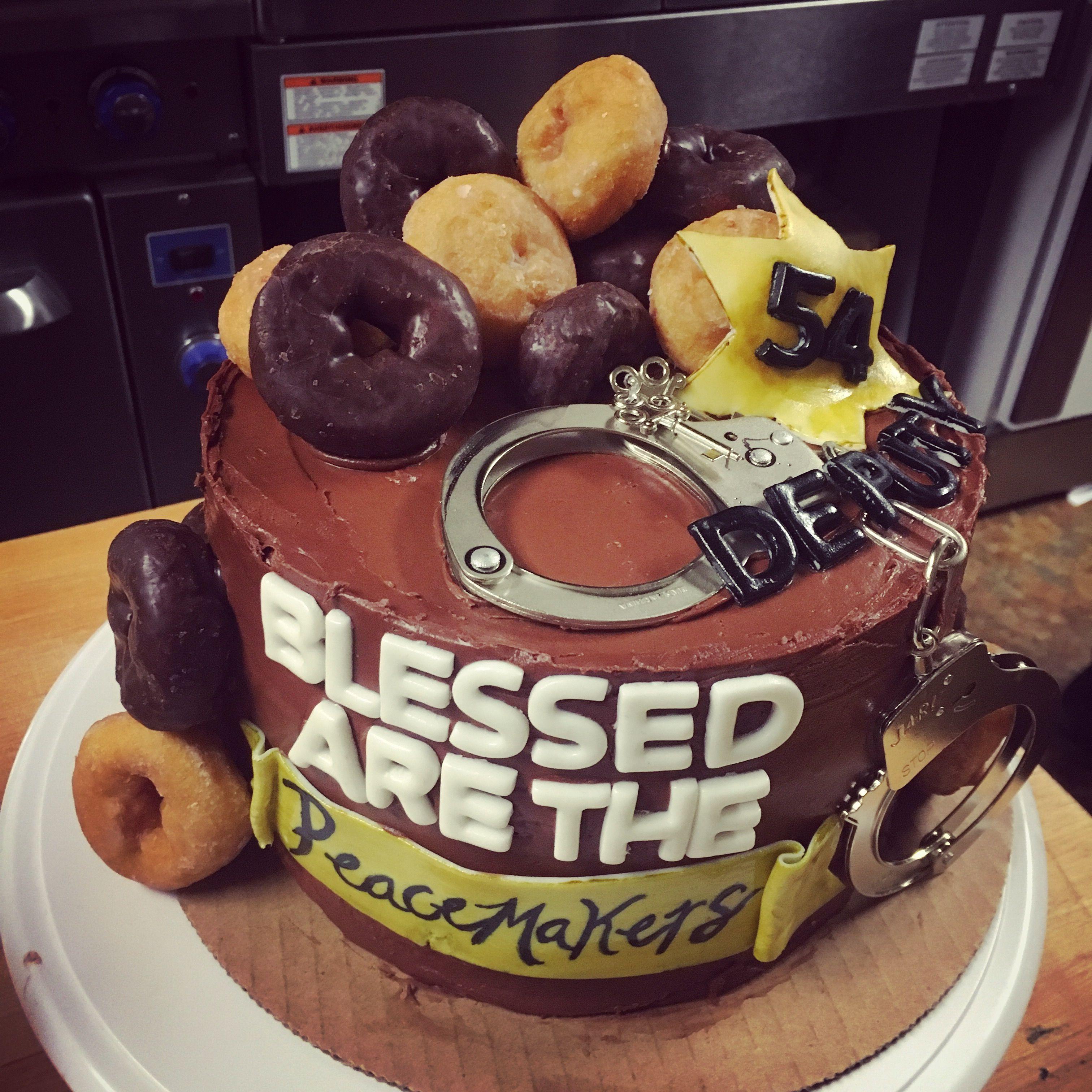 Park Art|My WordPress Blog_Dairy Queen Log Cake Gluten Free