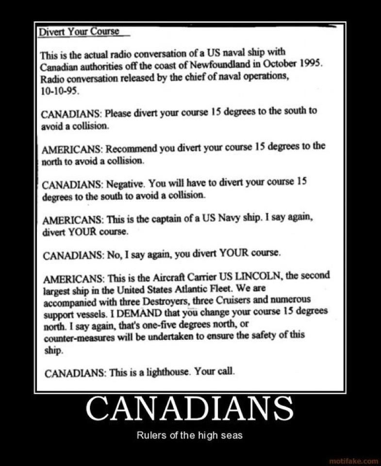 Pin By Bubble07 On Lolz Canada Funny Just For Laughs Funny Pictures