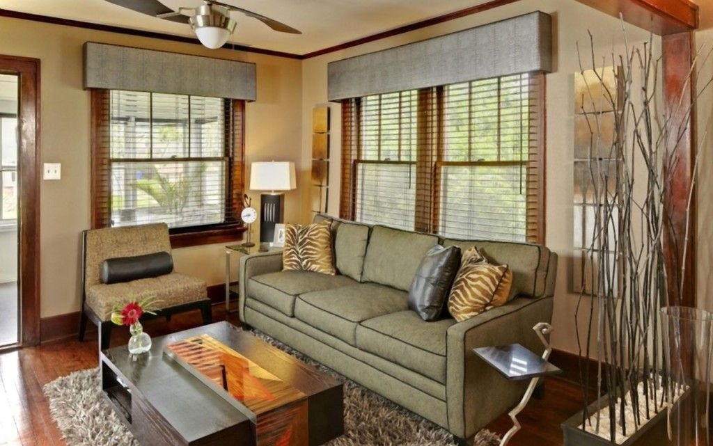 decor:bamboo theme living room living room bamboo decor living