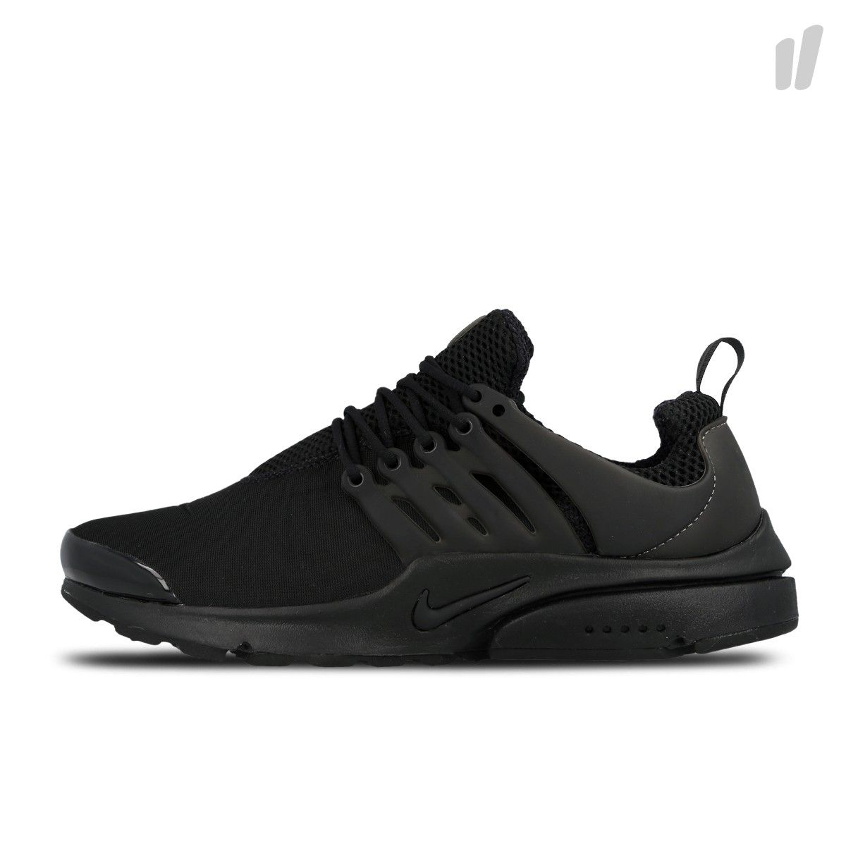 best cheap 9e407 3e521 Nike Air Presto ( 848132 009 )