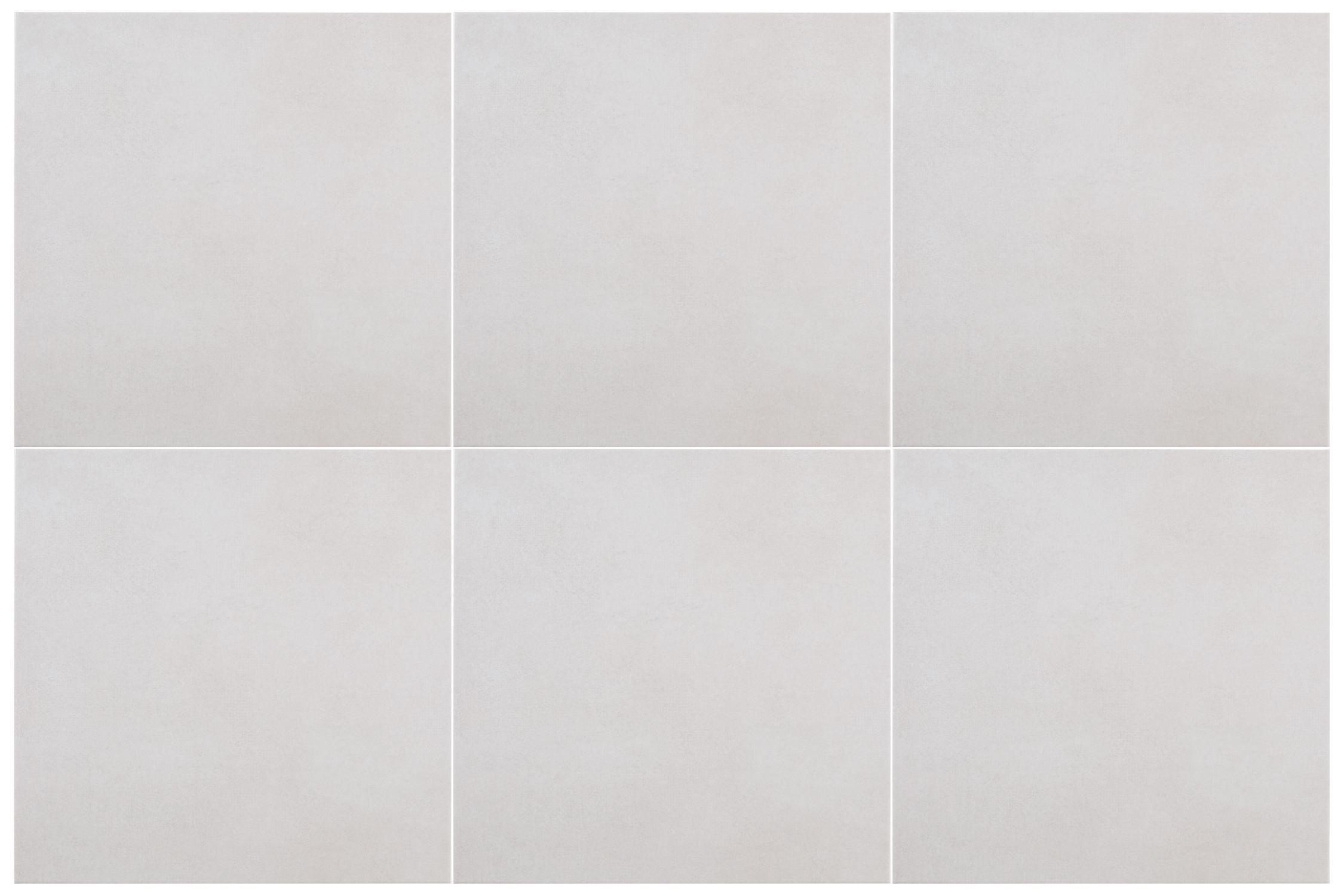 32 Attractive Tiles Textured Decortez White Tile Floor Tile Floor Tiles Texture