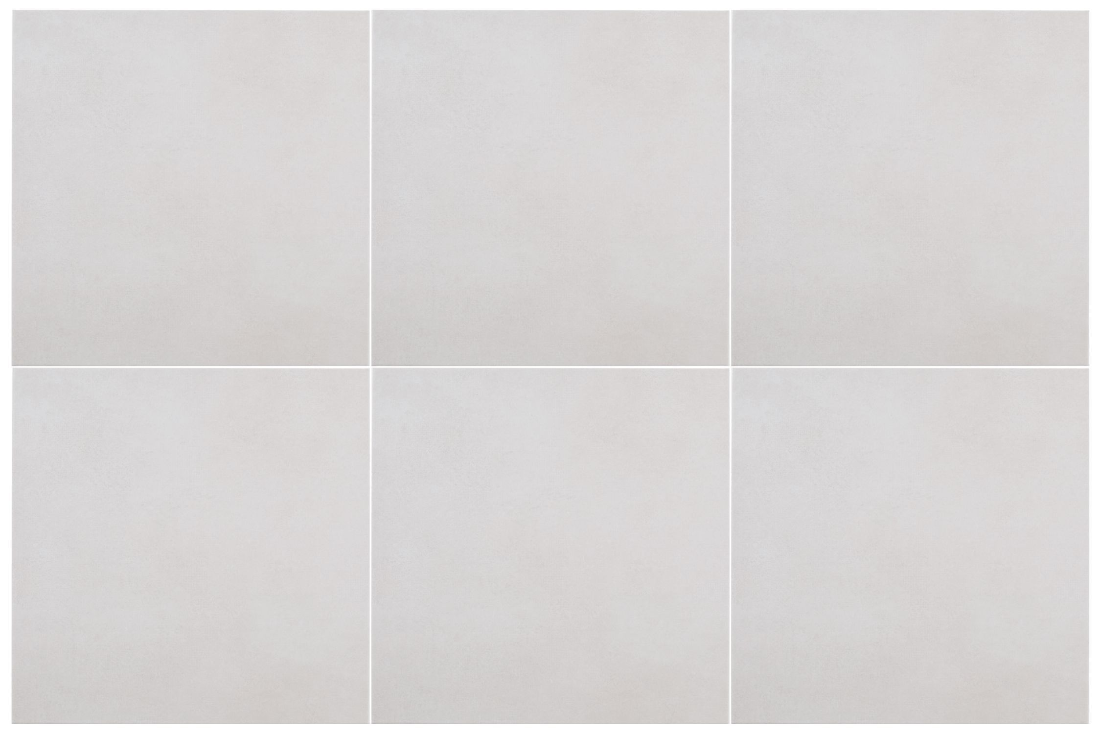 white bathroom floor tiles texture