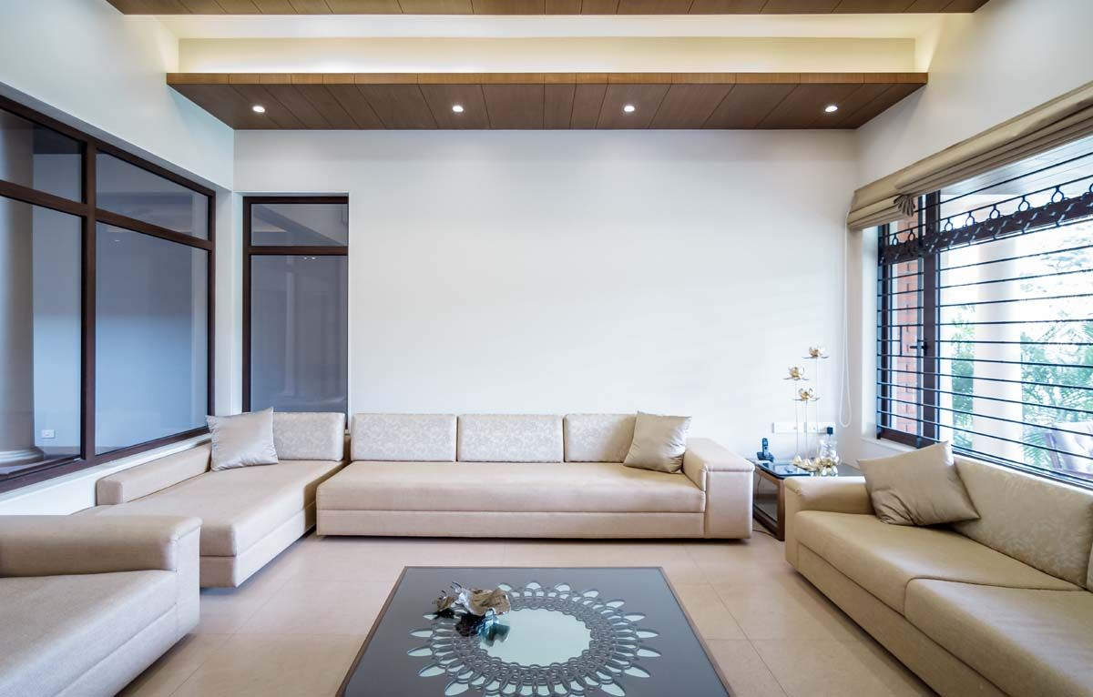 Pin by Andy G on Living rooms | Pinterest | False ceiling ideas ...