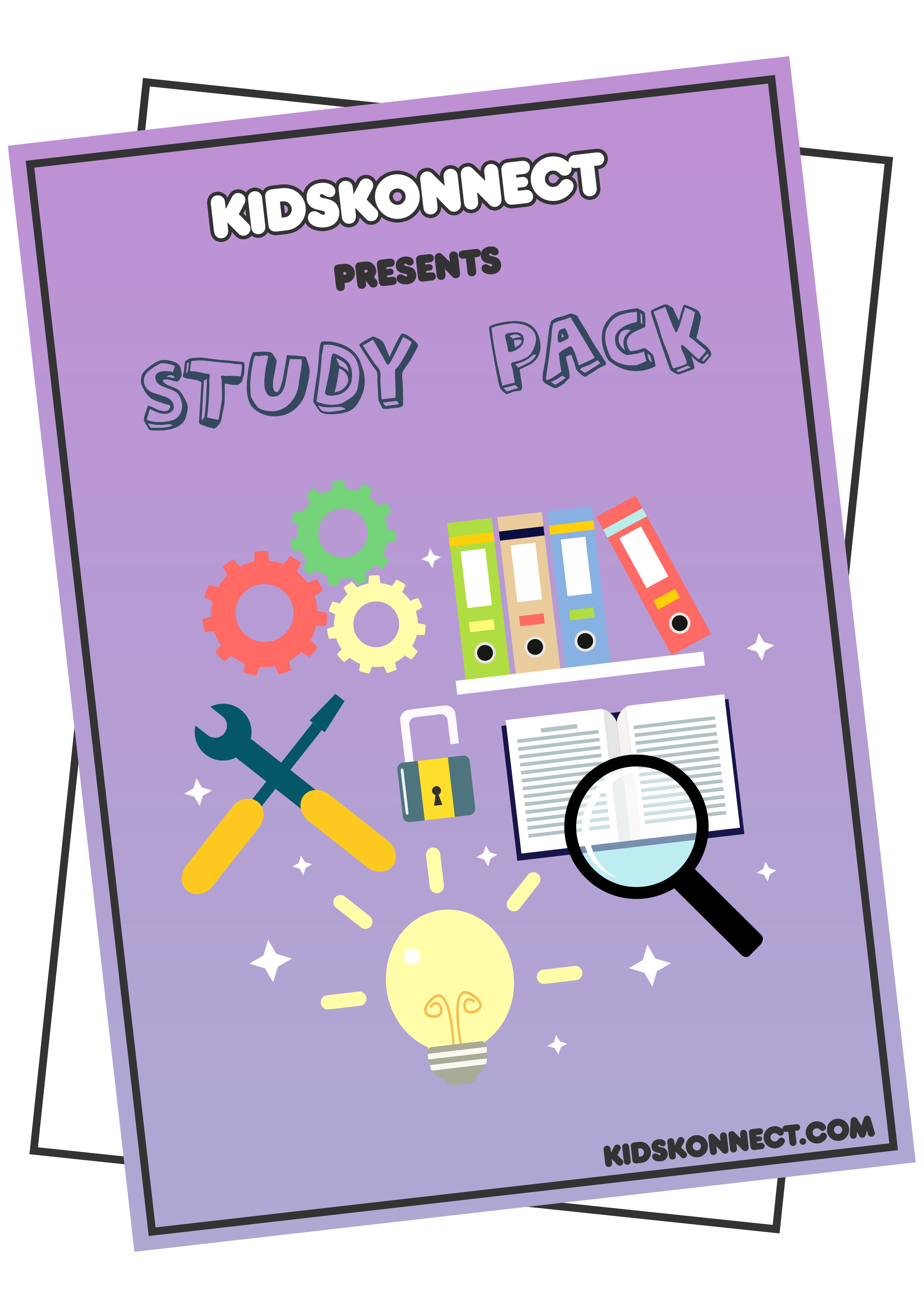 Camel Study Guide for Kids Worksheet . Free Printable PDF including ...