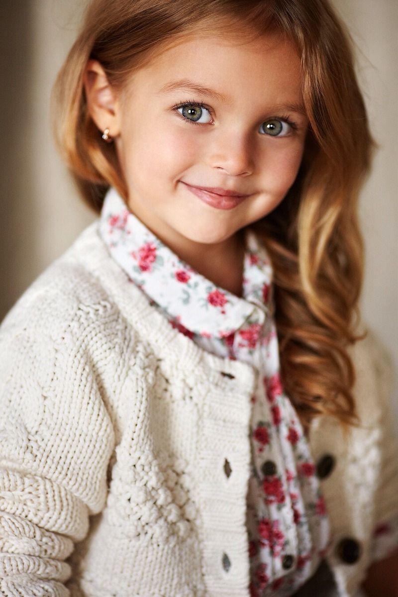 russian-redhead-teen-anna