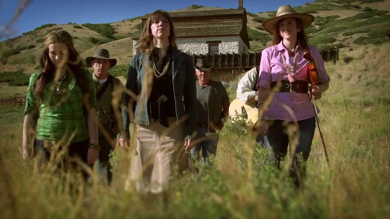Tyme, a song by Cedar Breaks Band