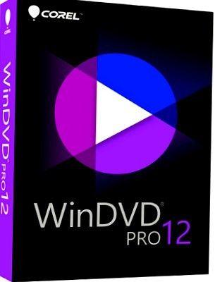 Corel Windvd Pro 12 0 0 81 Sp3 Dolby Audio Tech Hacks Dvd