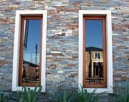 Resultado de imagem para janelas modernas