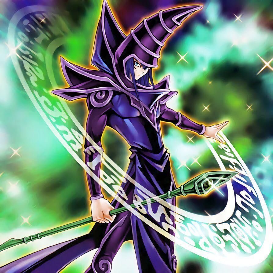dark magician x reader wattpad Google Search Yugioh