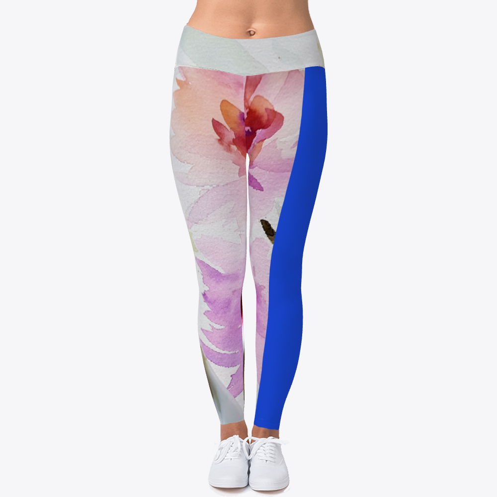#Fitness leggings #Yoga leggings #Gym leggings