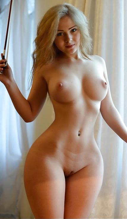 Bigtits mujeres putas bellas