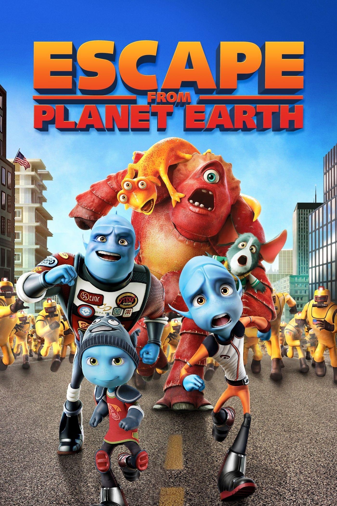Animal Instincts Movie Watch Online la cinta, ambientada en el planeta baab, cuenta la historia