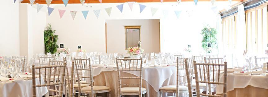 Brasted's Weddings | Norfolk Wedding Venue | Wedding venues