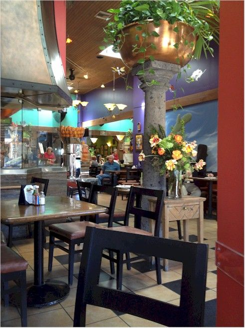 Andale Mexican Restaurant Restaurant Gourmetsleuth Yummy Food