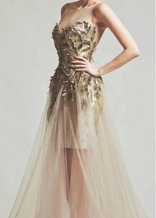 #dress #fashion #style #beauty