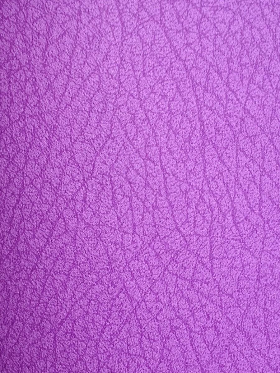 Tuyển Tập Bộ Hình Nền Màu Tím đẹp Nhất Làm Hình Nền đẹp
