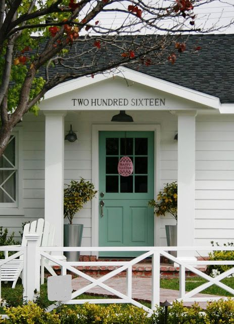 house crushes in newport beach exterior design house numbers rh pinterest com