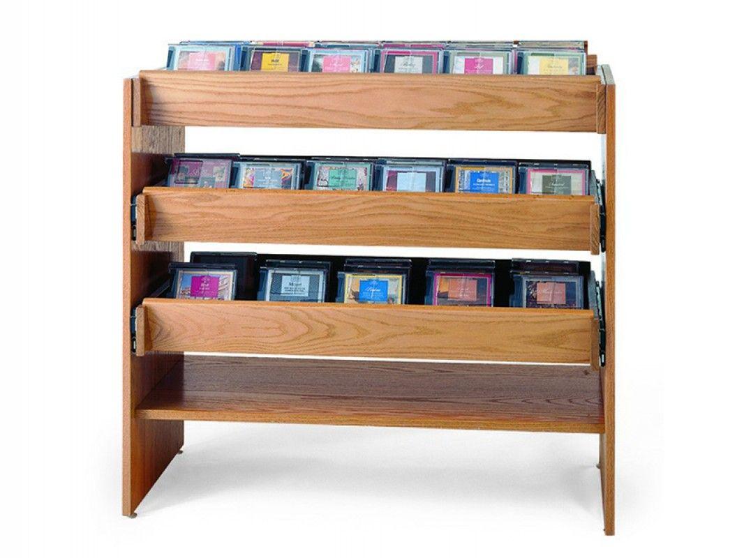 Pin By Rwnb On Diy Ideas Library Displays Storage Bookcase