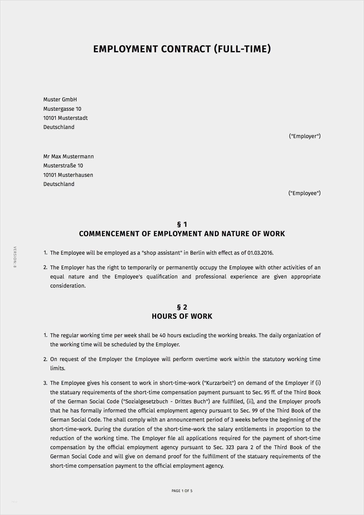Genial Arbeitsvertrag Freiberufler Vorlage Ideen In 2020 Lebenslauf Vorlagen Word Bewerbungsschreiben Bewerbungsunterlagen