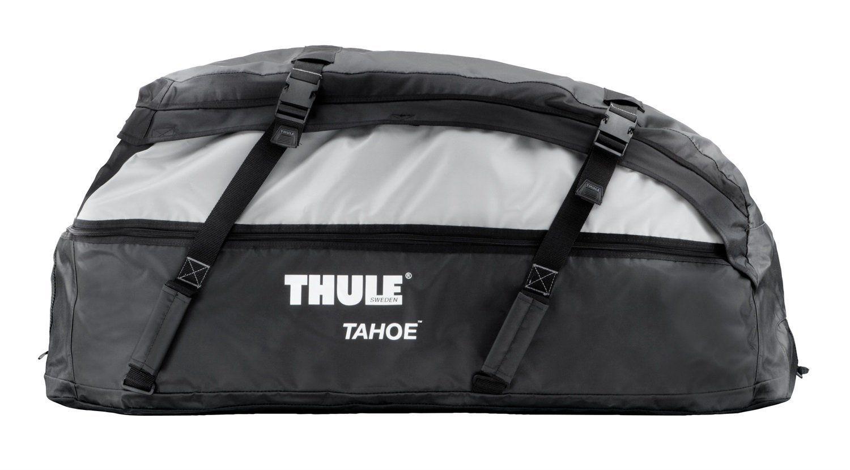 Thule 867 Tahoe Rooftop Cargo Bag Price167.96