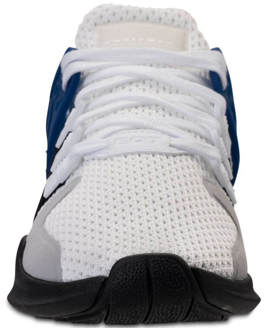 cc0ed8bbfee An iconic 1990s sneaker gets reimagined in sleek modern style on the adidas  Big Boys