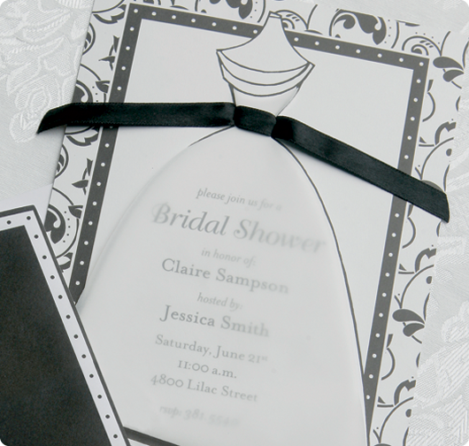 hobby lobby wedding invitation template