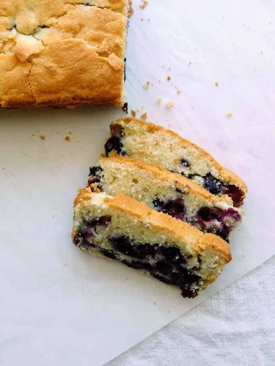 Gluten Free Blueberry Bread Recipe Gluten Free Blueberry Muffins Gluten Free Blueberry Blueberry Muffin Bread