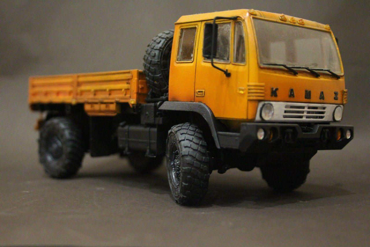 Oshkosh M1078 For Sale | Autos Post