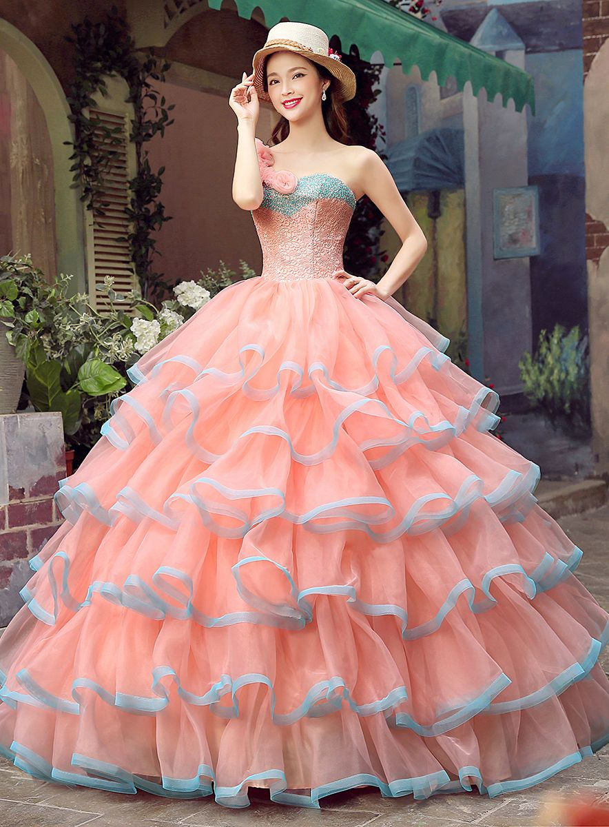 2019 year looks- Quince pink dresses tumblr