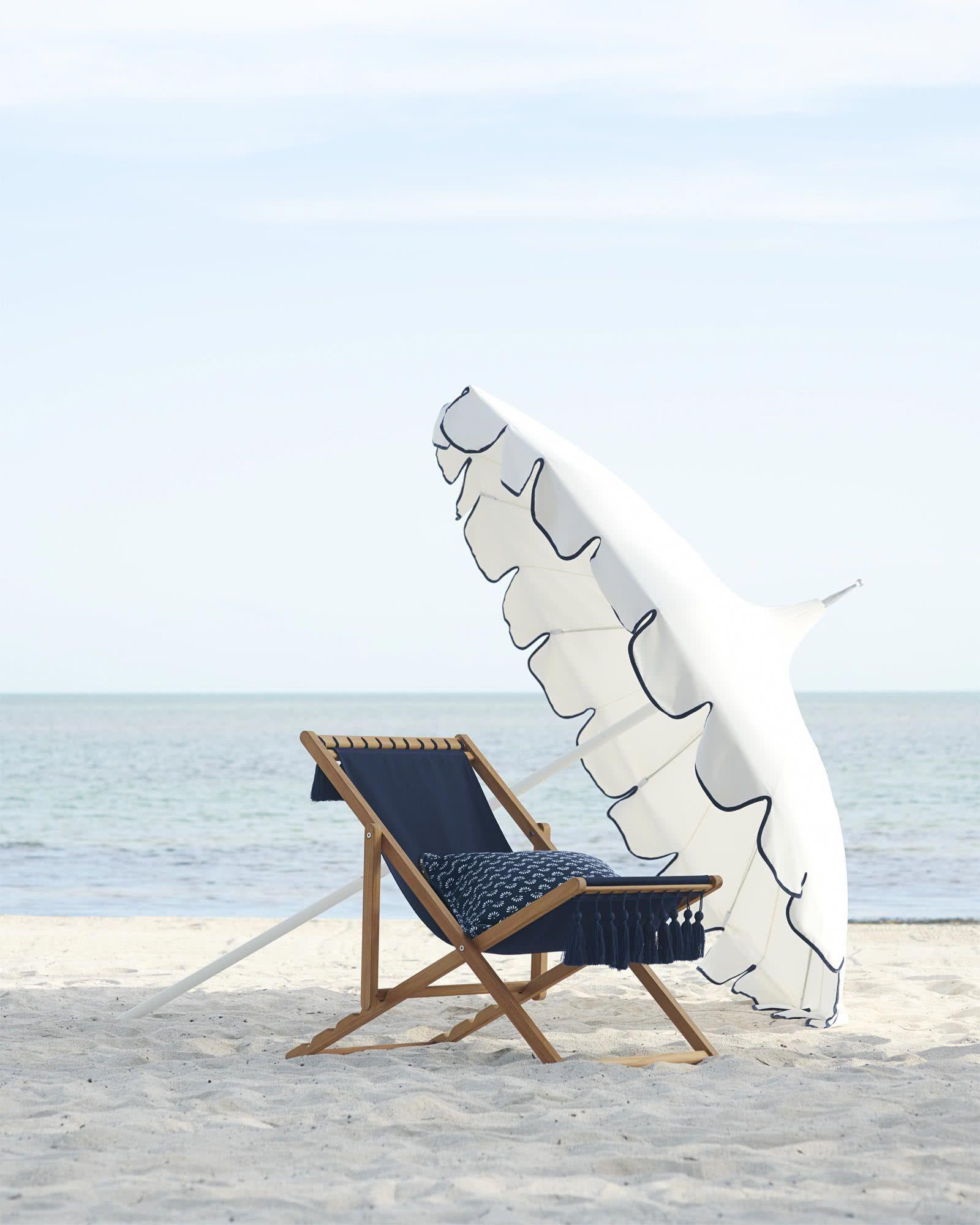 beach house diy decor BEACHHOUSEDECOR in 2020 Beach