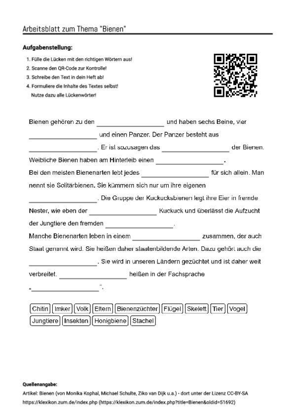 Niedlich Math Pemdas Arbeitsblatt Bilder - Gemischte Übungen ...