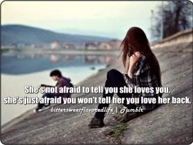 Image Result For Quotes For One Sided Love Girl Pics Love Quotes