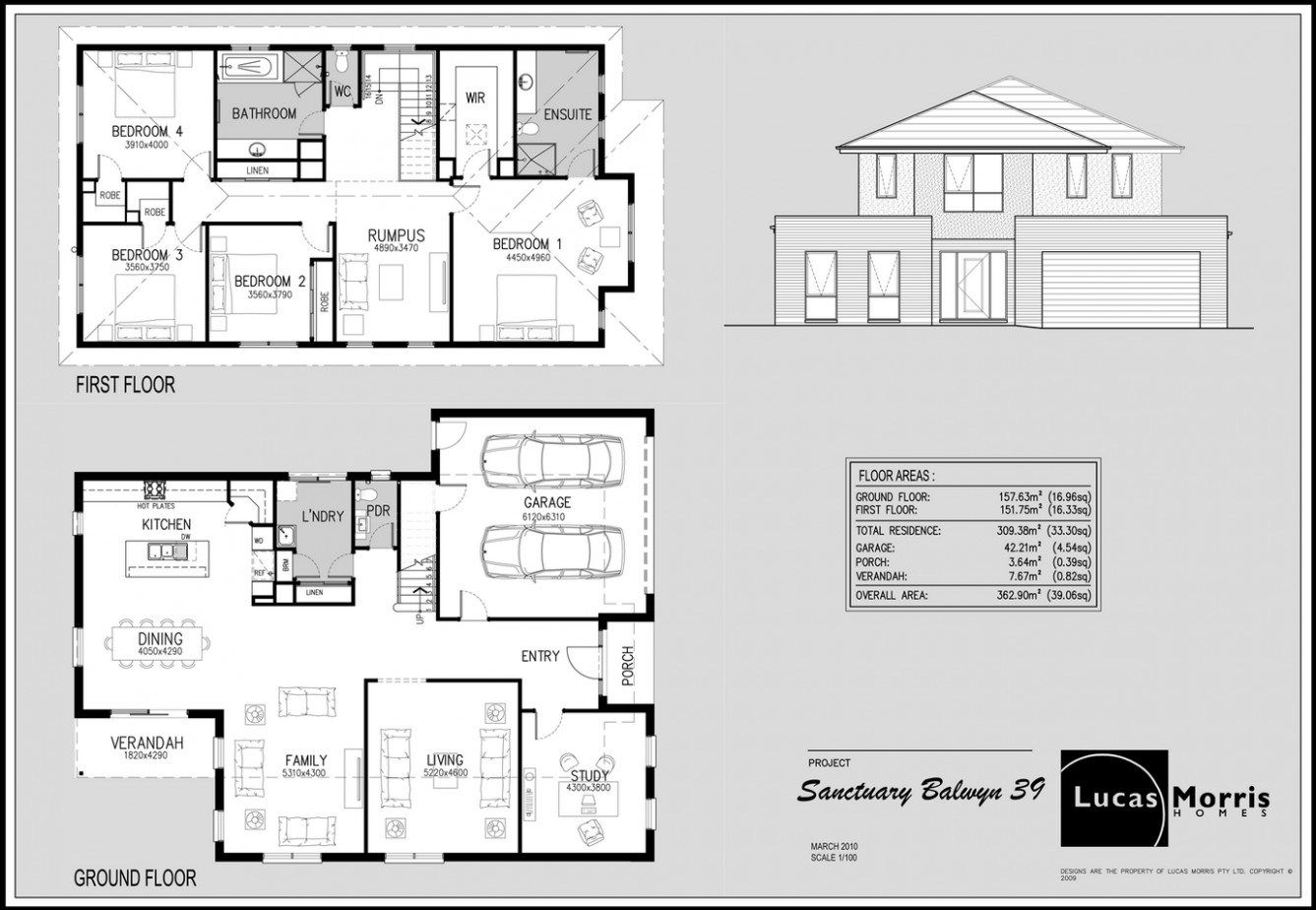 Free House Floor Plans Designs Is So Famous But Why Free House Floor Plans Designs Https Ift T Floor Plan Design Home Design Floor Plans Custom Home Plans