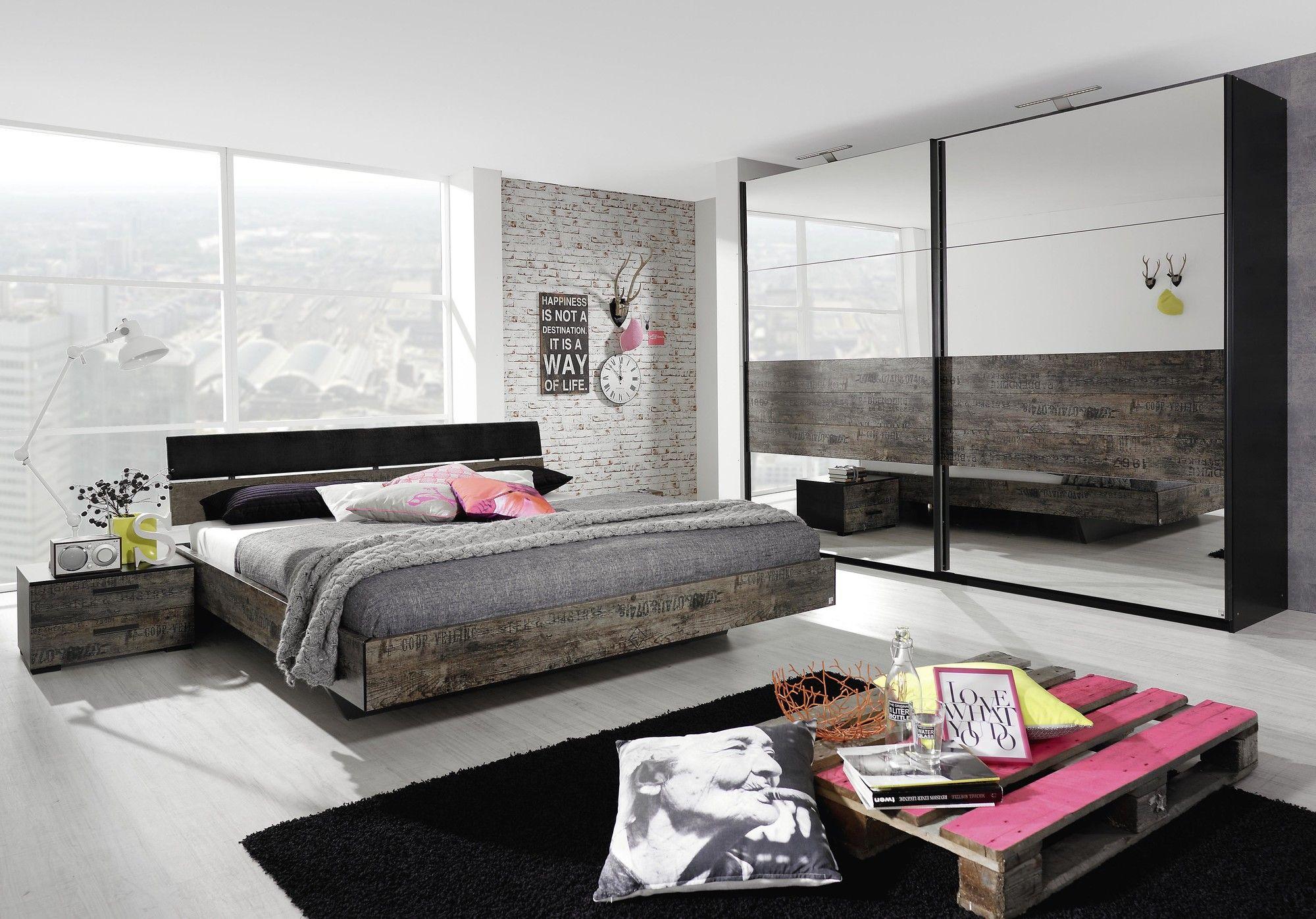 Futonbett Sumatra Wayfair.de Bedroom set, Furniture, Decor