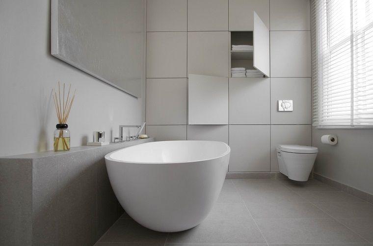 Soluzioni Salvaspazio Bagno : Soluzioni salvaspazio bagno il bagno una delle stanze pi