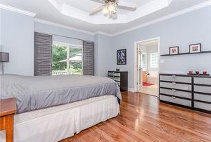 Mild Blue Sherwin Williams Google Search Blue Bedroom Home Home Decor