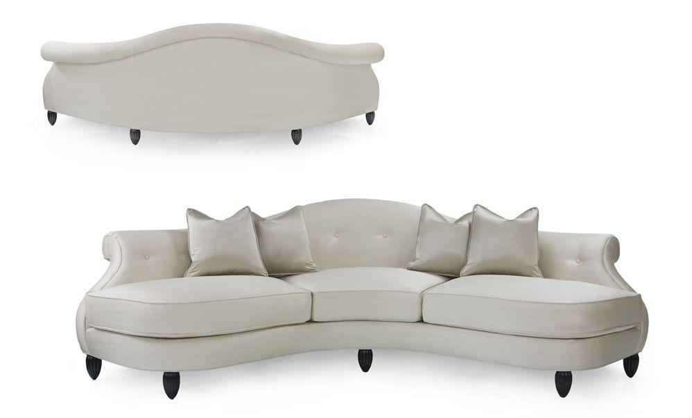 Christopher Guy Furniture | Luxury Sofas U0026 Chairs | Bethesda U0026 Rockville,  Maryland