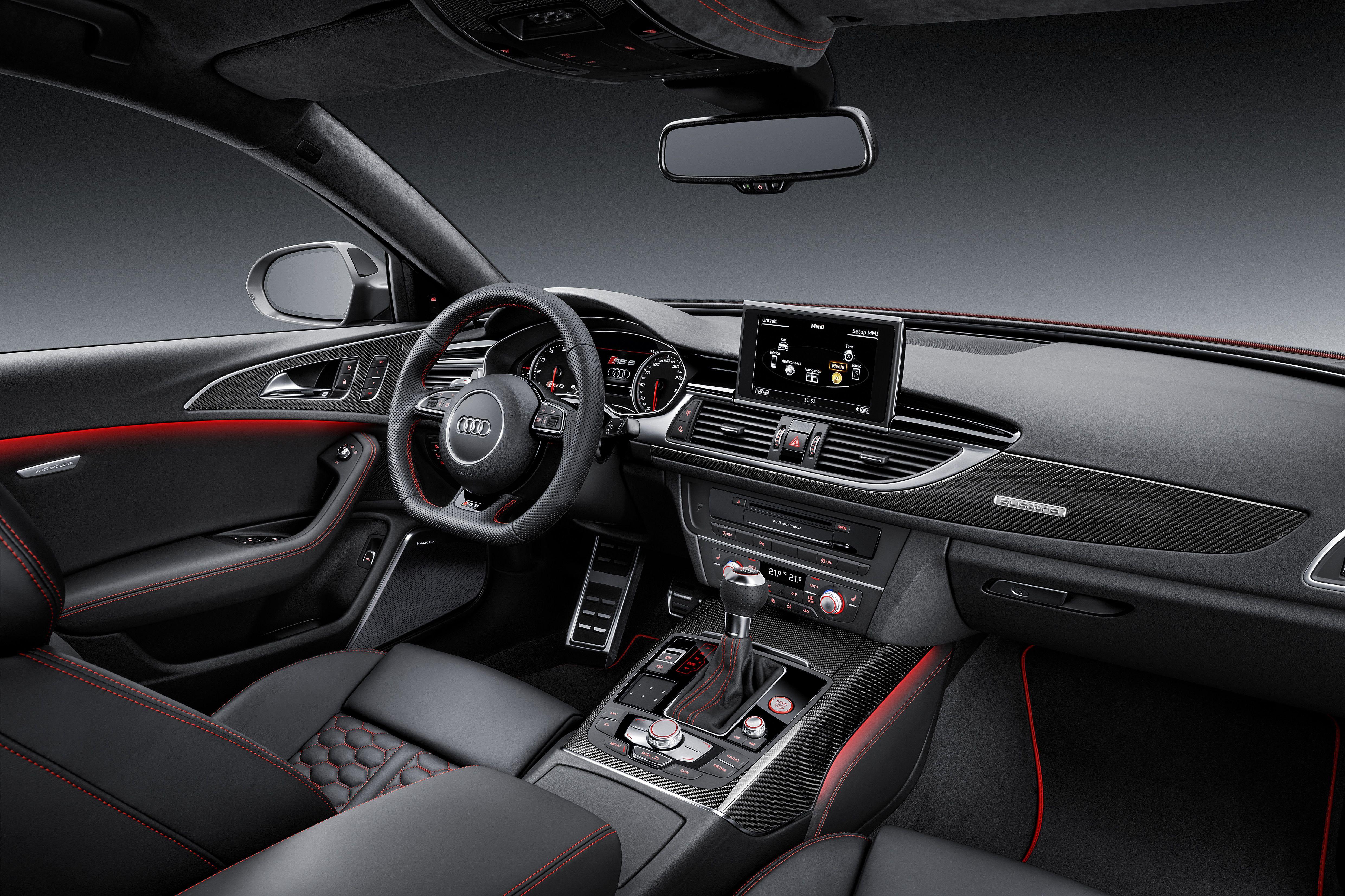 Audi rs 6 avant performance cockpit jpg 4 961 3 307 pixels