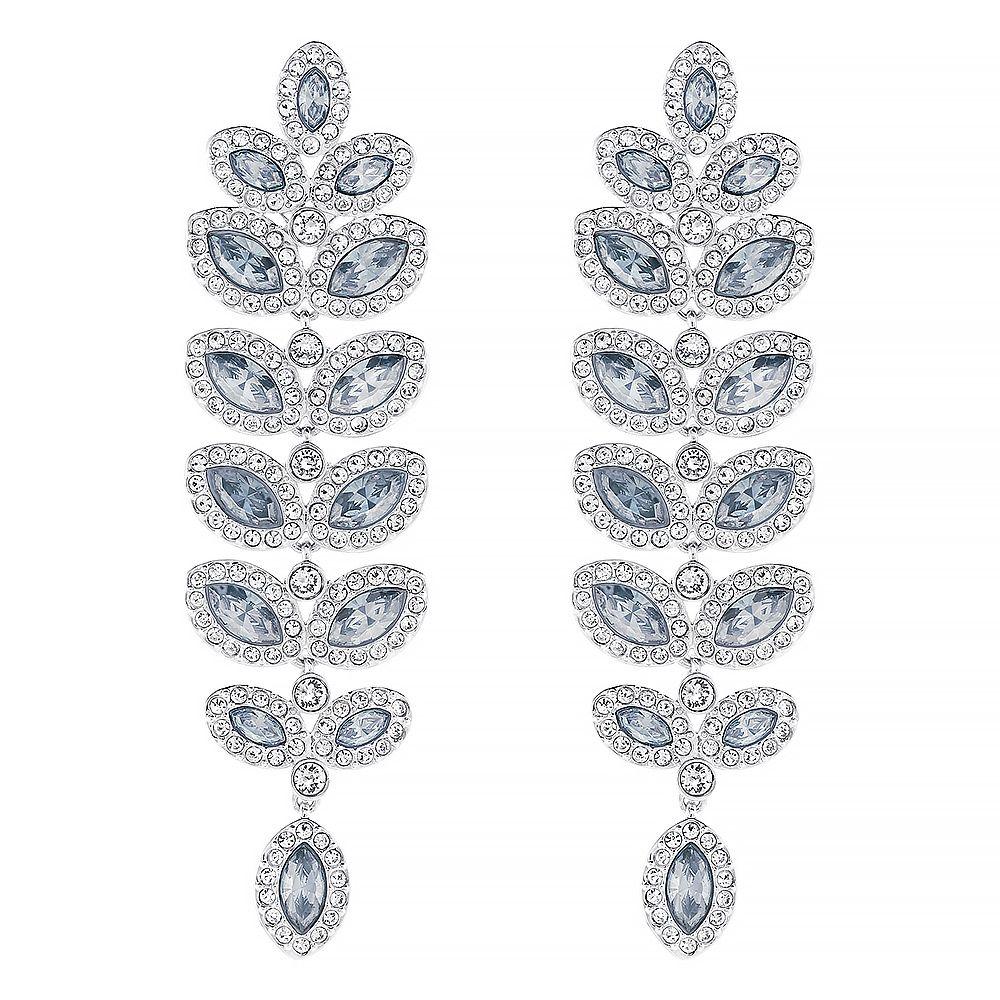 Swarovski Baron earrings