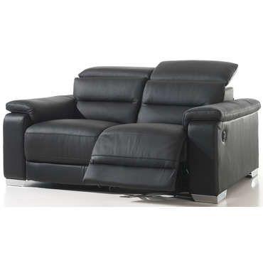 Canape Cuir Relax Electrique Conforama.Canape Relax Electrique Conforama Comparateur