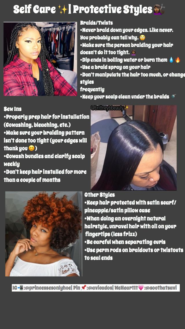 follow ya girl for more bomb ass pins yafavpinner natural helpful hair care tips you can use now learn more by visiting the image link solutioingenieria Gallery