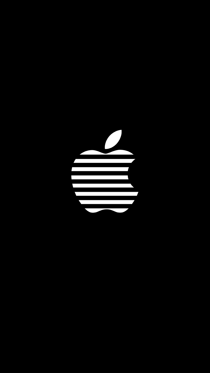 Apple IBM Mac Wallpaper Tumblr Iphone Wallpapers Bing Images Wall