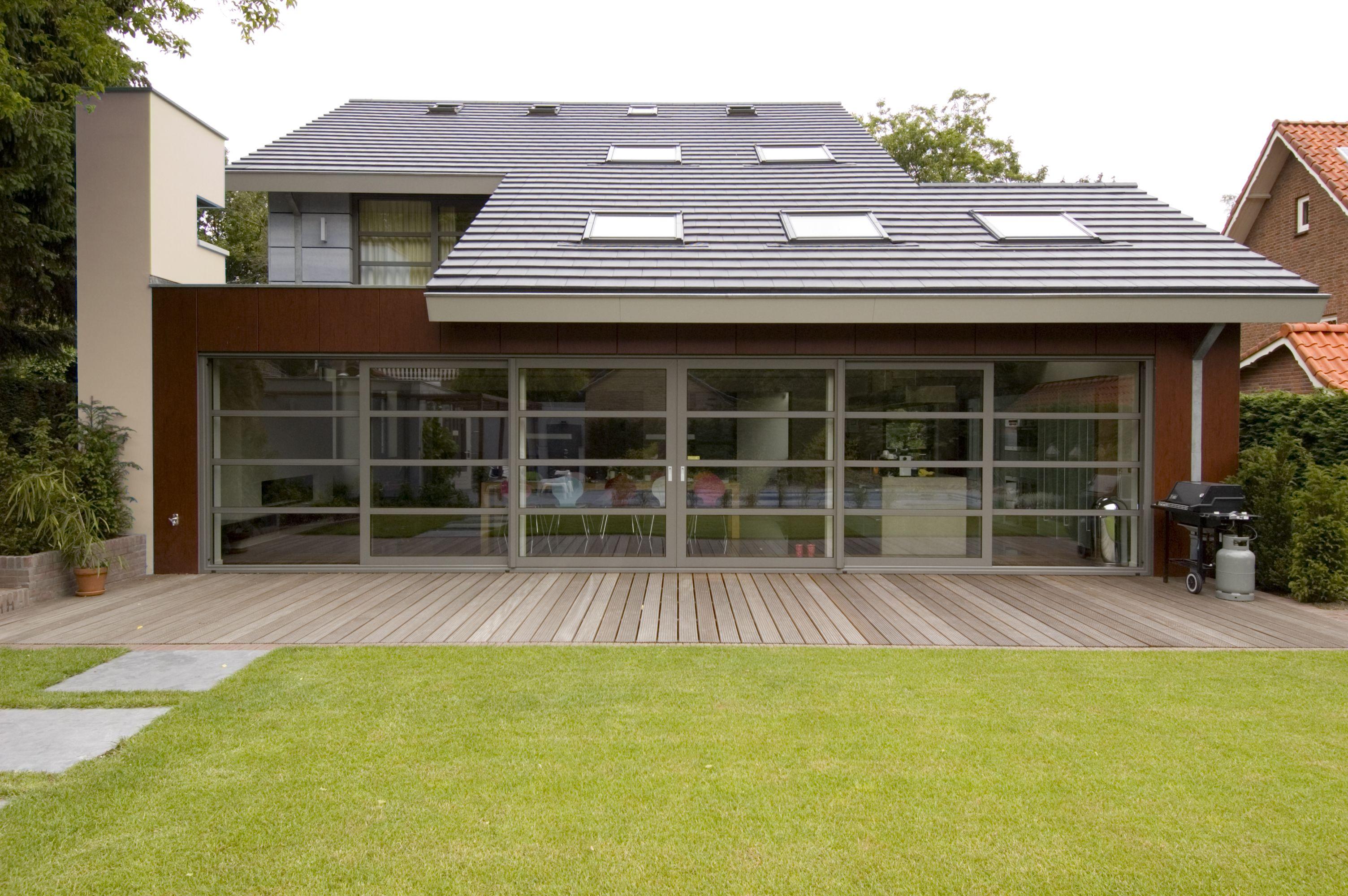 www.vandenwildenberg.nl
