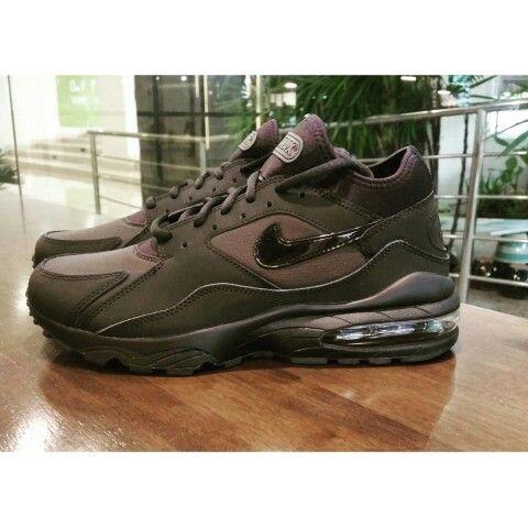 533d6484c2ac Nike Air Max 93
