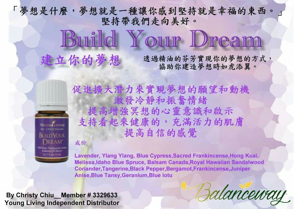 Pin on young living 中文