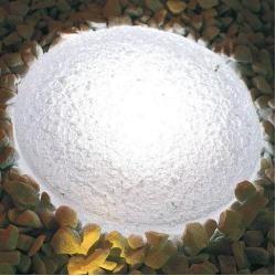 Top Light Leuchtender Pflasterstein - Rubinrot, 1 x 0,3 Watt Light Stone 1x 0,3 Watt, rot 12-127r To #balconylighting