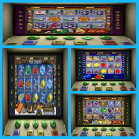 Игровые автоматы способ обигрывания шарарам играть без шарарам карты регистрация